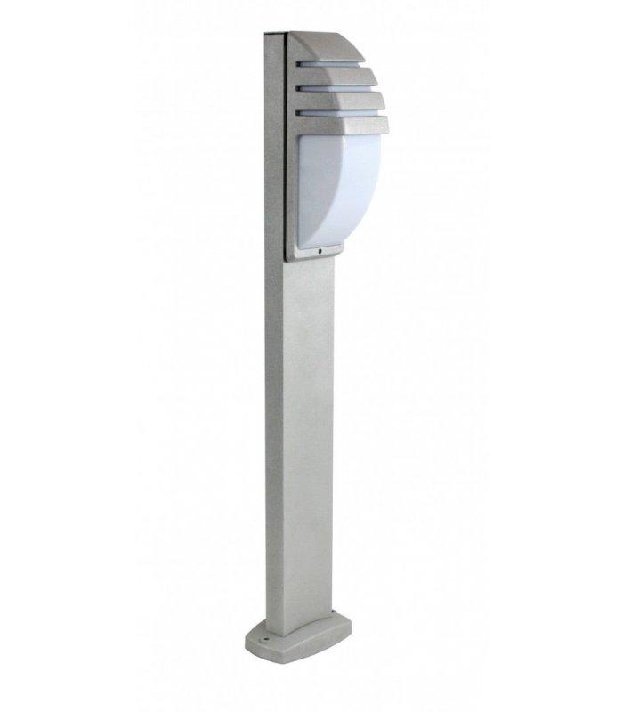 Lampa CITY 99cm 11836-R AL