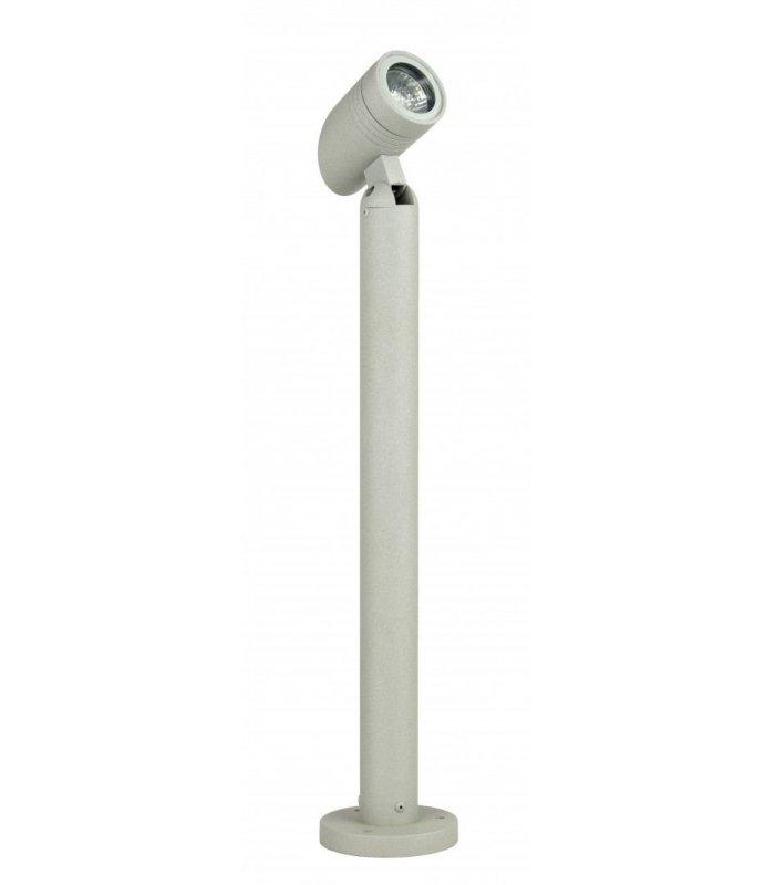 LAMPA SIGMA 65cm