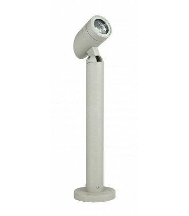 LAMPA SIGMA 45cm