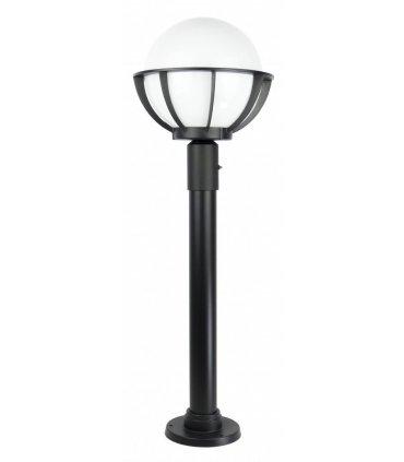 Kule z Koszykiem 250 - 90 cm