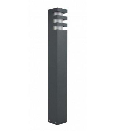 LAMPA RADO 1 DG 75cm