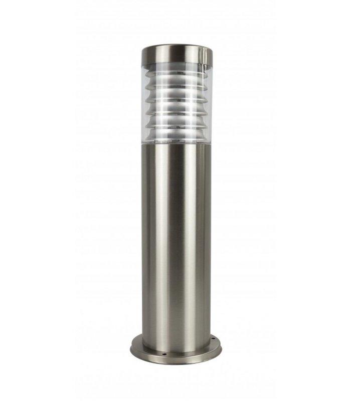 LAMPA JOY 50cm 91065L-500