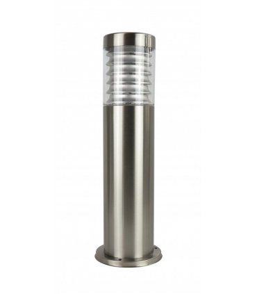 LAMPA JOY 50cm