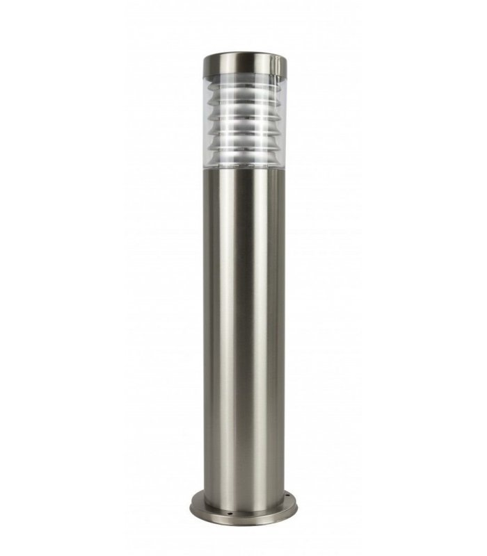 LAMPA JOY 75cm