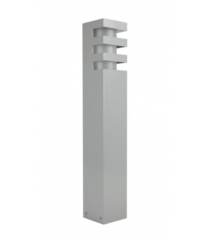 Lampa RADO 2 AL 50cm
