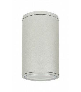 Lampa Sufitowa ADELA 7003 AL