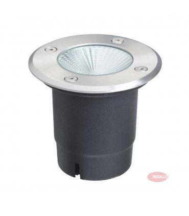 RIZZ R 125 LED 7W IP67