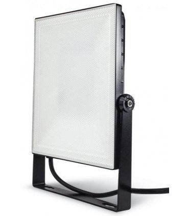 Naświetlacz LED 70W SMD ExtraFLAT Czarny