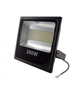 Naświetlacz LED 200W SMD Wodoodporny IP65