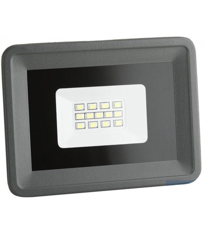 Naświetlacz LED 10W ARGO