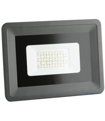 Naświetlacz LED 20W ARGO