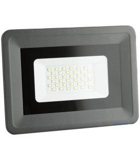 Naświetlacz LED 30W ARGO