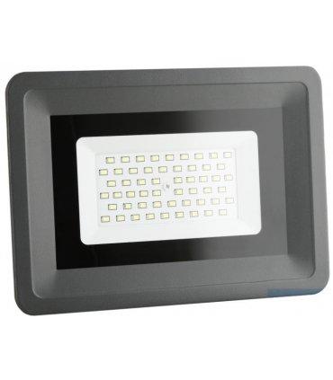 Naświetlacz LED 50W ARGO