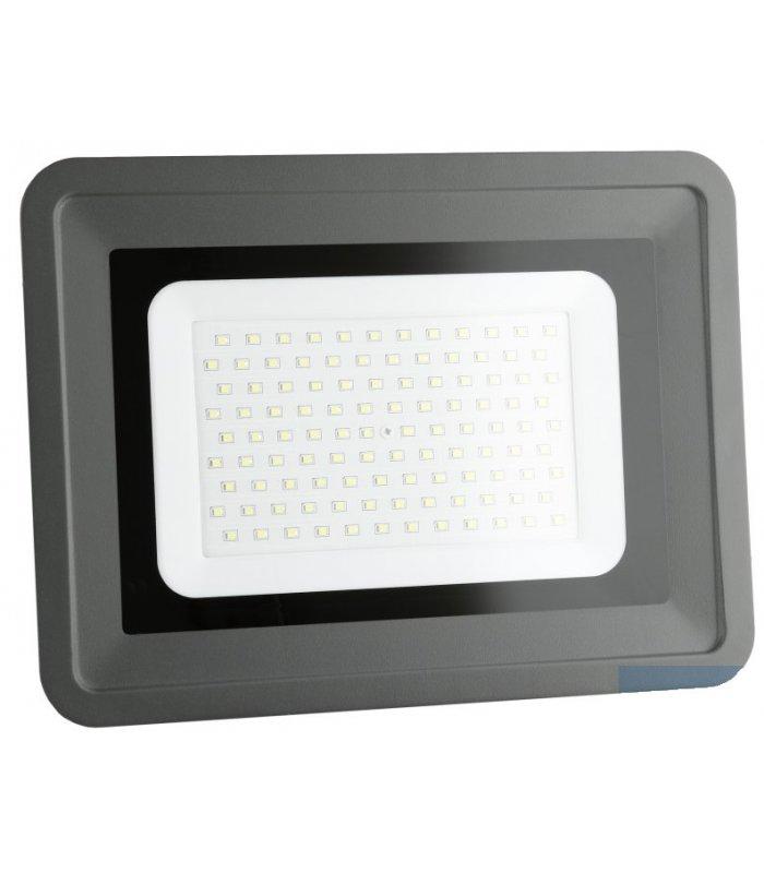 Naświetlacz LED 100W ARGO