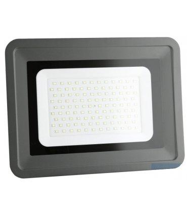 Naświetlacz LED 150W ARGO