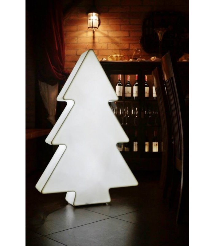LAMPA CHOINKA M - CHRISTMAS TREE