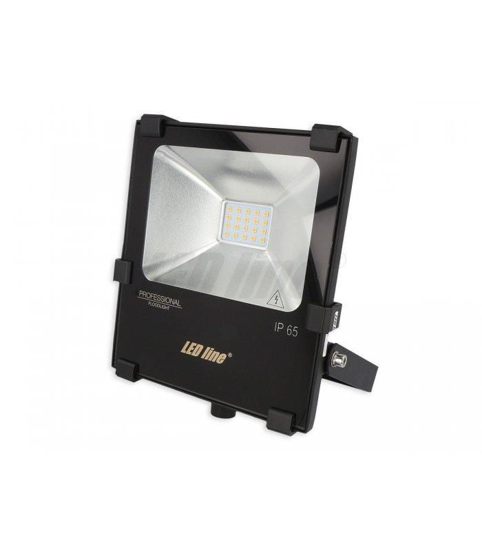 Naświetlacz LED 20W PRO 200LM dzienna