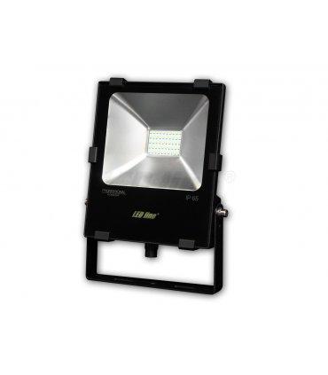 Naświetlacz LED 50W PRO 5000lm dzienna LEDline