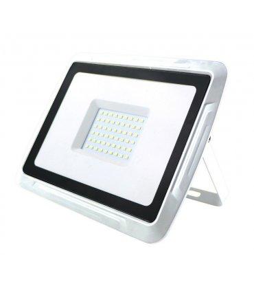 Naświetlacz LED 100W PIXEL Biały IP65