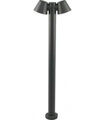 Lampa SOUL II 100cm