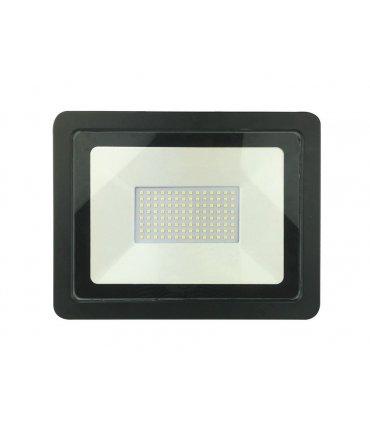 Naświetlacz LED 150W PIXEL Czarny IP65