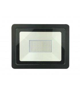 Naświetlacz LED 200W PIXEL Czarny IP65