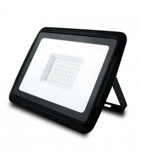 Naświetlacz LED 50W PIXEL Czarny IP65