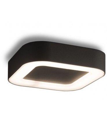 Plafon zewnętrzny PUEBLA LED