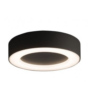 Plafon zewnętrzny MERIDA LED