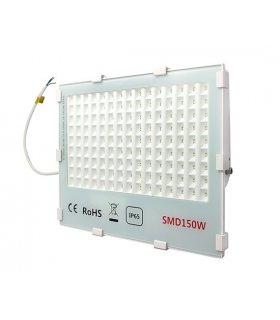 Naświetlacz LED 150W OFL Biały