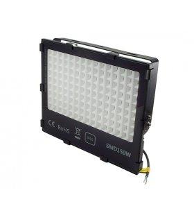 Naświetlacz LED 150W OFL czarny