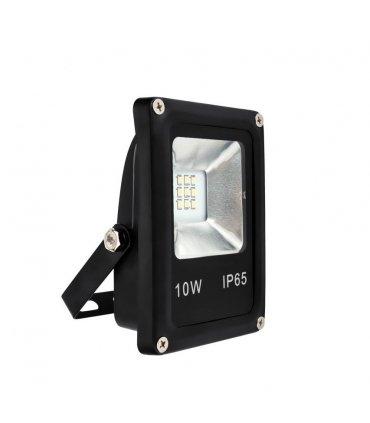 Naświetlacz LED 10W 12V DC Wodoodporny