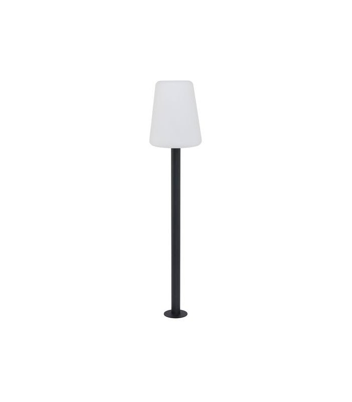 Lampa zewnętrzna GALAXY 128cm