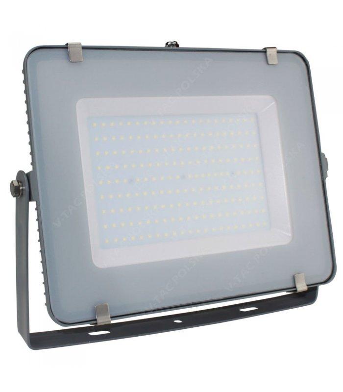 Naświetlacz LED 150W SMD SAMSUNG VT-150-G