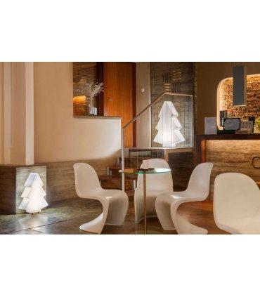 Lampa CHOINKA S - CHRISTMAS TREE