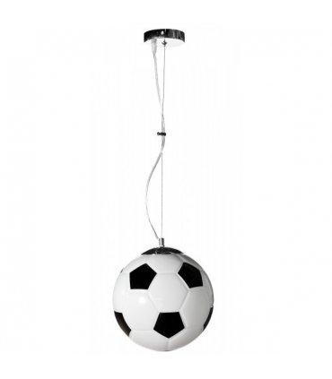 Lampa Mundial - Lampa piłka