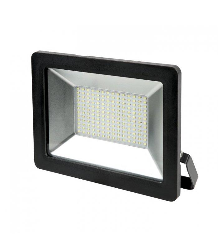 Naświetlacz LED 100W SMD IP65