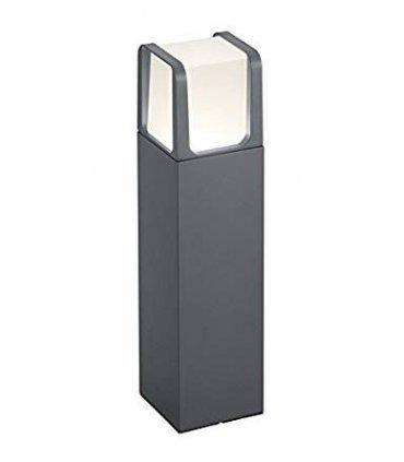 Lampa EBRO 40cm