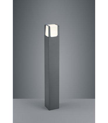 Lampa EBRO 80cm