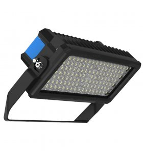 Naświetlacz LED SAMSUNG 120° SUPER PRO 250W 30000lm