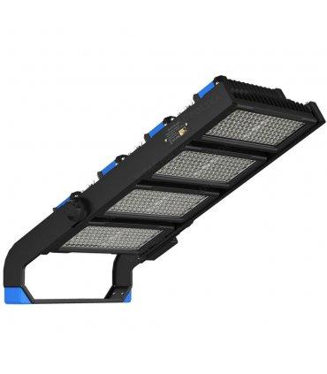 Naświetlacz LED SAMSUNG 60° SUPER PRO 1000W 120000lm
