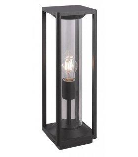 Lampa PORTO 50cm