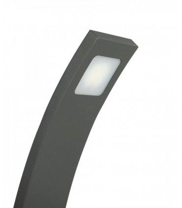 LAMPA WIKI 57cm