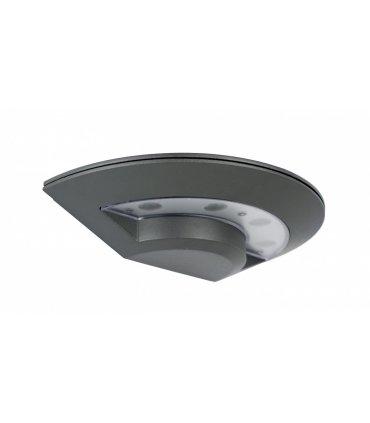 Kinkiet UFO II