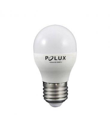 Żarówka LED 6,3W E27 560lm Neutralna