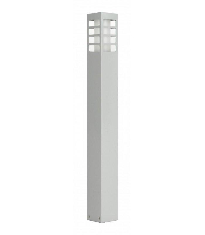 RADO III - słupek 75cm