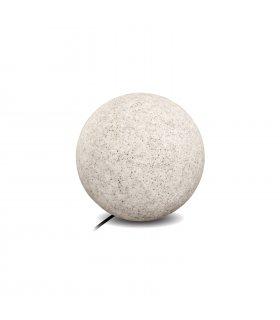 GARDEN BALL S
