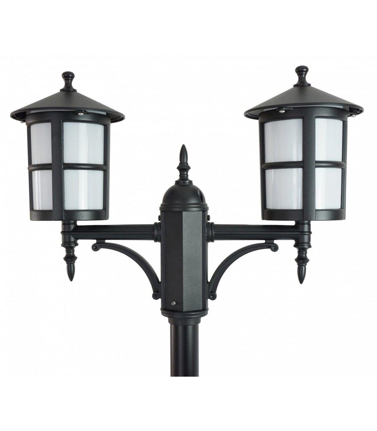 CORDOBA II lampa wisząca sklep LEDco.pl