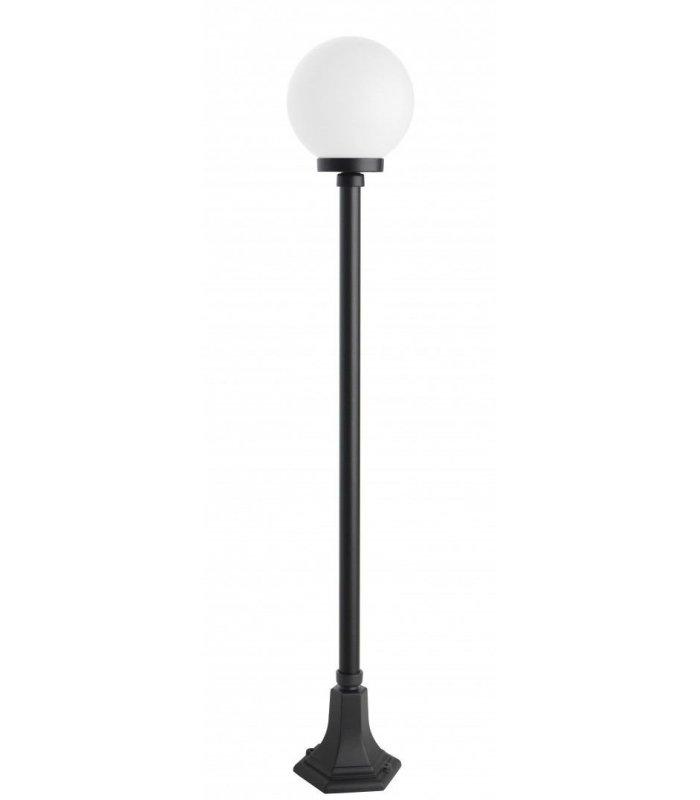 Kule Classic 20 - 148cm