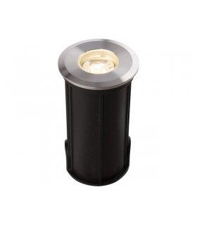 Lampa najazdowa PICCO LED S